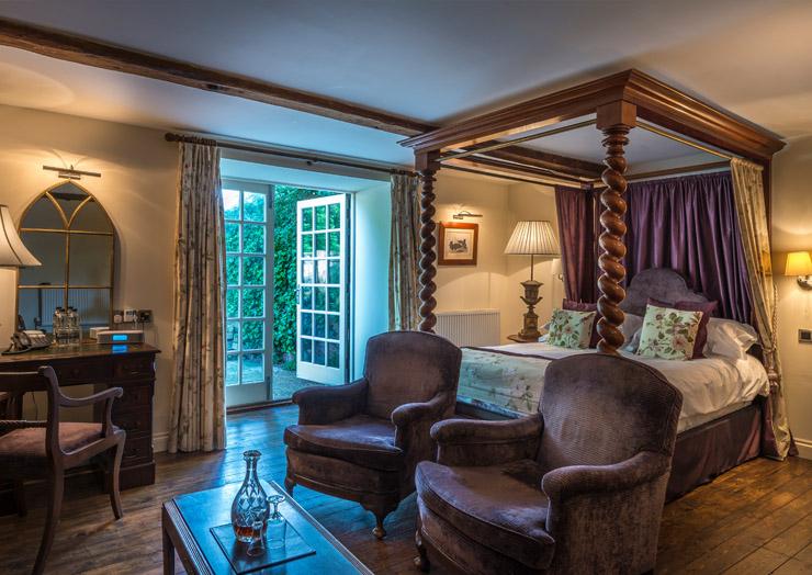 Hotels in Moreton in Marsh