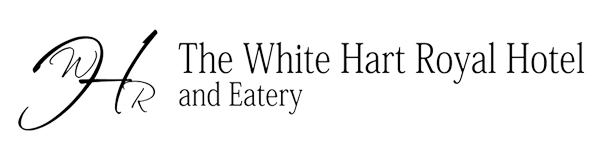 The White Hart Royal Hotel and Eatery – High St, Moreton in Marsh, GL560BA  01608 650731
