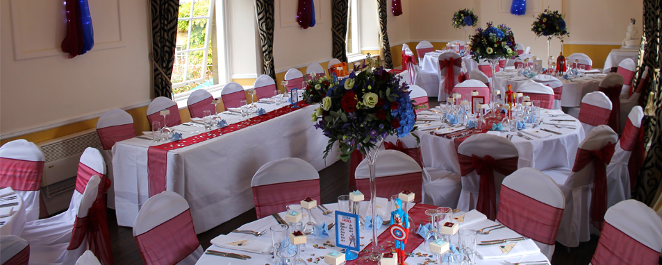 Wedding moreton in marsh, weddings moreton in marsh, Wedding in the cotswolds, weddings in the cotswolds