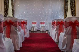 Wedding(2)