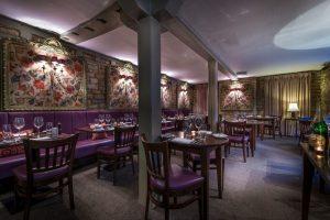 White Hart Royal_Restaurant 3